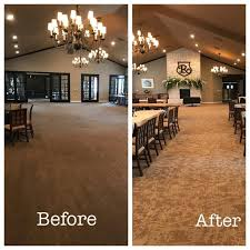 Spectra Contract Flooring Dallas by Mark Oliff Professional Profile