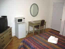 louer chambre ottawa chambres à louer ottawa listes de location chambre la page 1