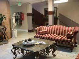 Patio Motel Gardena Ca by Best Price On Monterey Inn Hotel In Los Angeles Ca Reviews