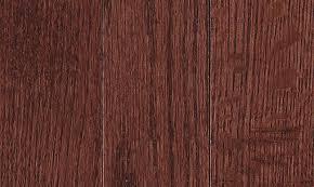 Swiftlock Laminate Flooring Fireside Oak by Weathered Vision Hardwood Fireside Oak Hardwood Flooring Mohawk