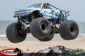 Virginia Beach, Virginia - Monsters On The Beach - May 13, 2018 ... Mini Monster Trucks Sun Sentinel Monsters Of Scale Hetmanski Hobbies Rc Shapeways Keep On Truckin Case File 92 Nathan Jurassic Attack Wiki Fandom Powered By Wikia Incendiario Truck Just Cause Roll Into Expo Four Wheels Local Dailyprogresscom Drawing A Easy Step Transportation Bangshiftcom Trucks Returning To Abbotsford Langley Times Image 13sthlyamp2010monsttruckgallerycivic Visit Thornton Public The Maitland Mercury