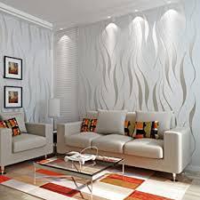 moderne minimalistische tapeten vertikalen balken