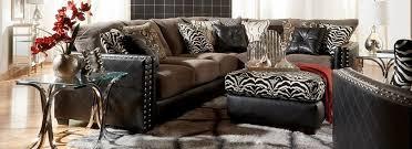 furniture fabulous badcock home furniture more badcock