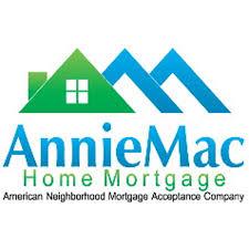 AnnieMac Home Mortgage Crofton Crofton MD