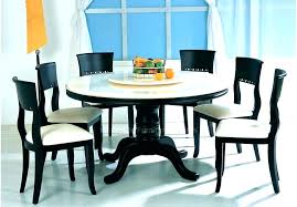 Marble Dining Room Sets Top Table South Africa