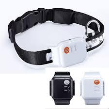 Personal GPS Tracker For Kids Micro GPS Tracking Device Mini GPS
