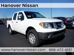 Pre-Owned Cars In Hanover   Used Car Dealer   Hanover Nissan Spied Nissan Titan Regular Cab Work Truck 2013 Frontier Sv 4wd Low Miles Great Work Truck Sets Msrp For Medium Duty Info 2016 2017 Reviews And Rating Motor Trend To Show Entire Lineup Of Nv Commercial Vehicles At Workplay Truck Forum North America Wikipedia No Money Problems Alecs Hardbody Drift S3 Magazine Price Photos Specs Car