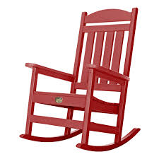 Pawleys Island Sunrise Poly Lumber Patio Rocking Chair - Red ... First Choice Lb Intertional White Resin Wicker Rocking Chairs Fniture Patio Front Porch Wooden Details About Folding Lawn Chair Outdoor Camping Deck Plastic Contoured Seat Gci Pod Rocker Collapsible Cheap For Find Swivel 20zjubspiderwebco On Stock Photo Image Of Rocking Hanover San Marino 3 Piece Bradley Slat