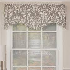 kitchen gray kitchen curtains white kitchen curtains 24 inch