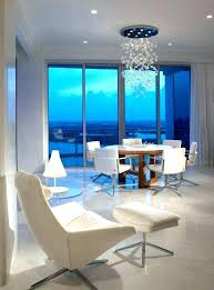 High Ceiling Chandelier Dining Room Chandeliers For Ceilings Large Size Of Best Contemporary