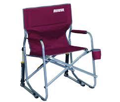 Sams Folding Lawn Chairs by Rocking Folding Chair Mac Sports B Folding Rocking Chair Folding