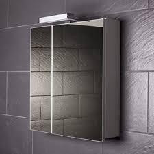ملح الصباغ الاعتماد spiegelschrank halogenbeleuchtung