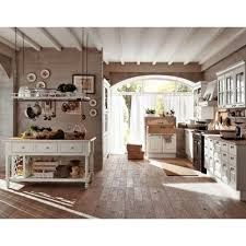 Country Kitchen Ideas Pinterest by Country Style Kitchen Design Best 20 Spanish Style Kitchens Ideas