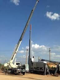Mack Expands Customer Support Network | Construction Equipment Guide Pierce Enforcer 107 Ascendant Puc Aerial To Cahaba Valley Fire Box Truck Equipment Inlad Van Company Beds River Home Tractor And Rentals East Wenatchee Wa 800 4615539 Ltd Truckbedscom 2014 Kenworth T680 Tpi Recovery Location Chico Yuba City California Valleytruckcenterscom Big John 90 Tree Spade Sun Pecan Rea Protection District