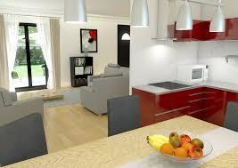 cot maison cuisine cot maison cuisine trendy ilot central avec cuisine lot plans