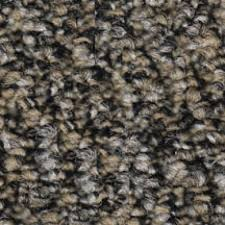 esd carpet tile eco static dissipative carpet tile galileo