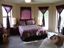 Apartment Bedroom Ideas For Women