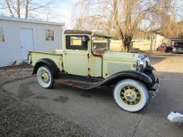 1931 Ford Model A Pick-up, Late 31 Wide Bed, Ratrod, Hot Rod,street ... 1996 Ford F150 Tires P27560r15 Or 31105r15 Forum 1930 30 Or 1931 31 Model A Aa Truck 599 Pclick Post Pics Of Your 801996 Trucks Page 2 Great Deals On Used F250 Tampa Fl A 192731 Wikipedia For Sale Classiccarscom Cc1142412 Where Are The Lowered 87 96 Autolirate The Boatyard Truck Pickup Roadster Pickup Youtube Boerne Stage Kustoms Press Magazine Articles With Bsk Cars 28 29 Shock Absorber Kit Coupe Sedan And Flat Head V8 Minicraft Kits