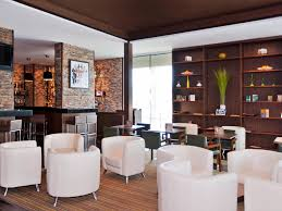 Hotel Front Office Manager Salary In Dubai by Hotel In Dubai Ibis Dubai Al Barsha With Free Wifi