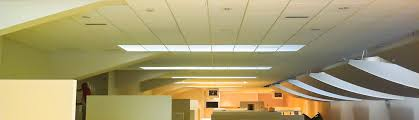 rondo suspended ceiling components integralbook com