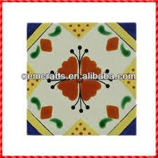 list manufacturers of turkish tile wall decor buy turkish tile