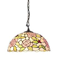 Home Depot Tiffany Style Lamps by Rustic Pendant Light Fixtures With Montana Mini And On Category