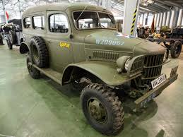 Russians Celebrate U.S. WWII Vehicles At 'Engines Of Victory ... Pin By Ernest Williams On Wermacht Ww2 Motor Transport Dodge Military Vehicles Trucks File1941 Chevrolet Model 41e22 General Service Truck Of The Through World War Ii 251945 Our History Who We Are Bp 1937 1938 1939 Ford V8 Flathead Truck Panel Original Rare Find German Apc Vector Ww2 Series Stock 945023 Ww2 Us Army Tow Only Emerg Flickr 2ton 6x6 Wikipedia Henschel 33 Luftwaffe France 1940 Photos Items Vehicles Trucks Just A Car Guy Wow A 34 Husdon Terraplane Garage Made From Lego Wwii Wc52 Itructions Youtube