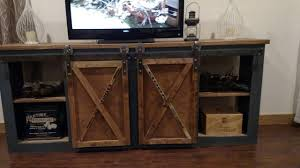 Sliding Door Console Table - YouTube Urban Woodcraft Interior Barn Door Reviews Wayfair Doors Tv Custom Sized And Finished Www Gracie Oaks Cleveland 60 Stand Farmhouse Woodwaves 50 Ways To Use Sliding In Your Home 27 Awesome Ideas For The Homelovr Remodelaholic 95 To Hide Or Decorate Around Custom Made Reclaimed Wood By Heirloom Llc Headboard Window Covers Youtube 9 You Can Southern California Double Closet