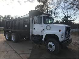 Ford Trucks In Suwanee, GA For Sale ▷ Used Trucks On Buysellsearch Ford F350 Questions Will Body Parts From A F250 Work On New Truck Diesel Forum Thedieselstopcom 1997 Review Amazing Pictures And Images Look At The Car The Green Mile Trucks In Suwanee Ga For Sale Used On Buyllsearch Truck 9297brongraveyardcom F150 Reg Cab Lifted 4x4 Youtube New Muscle Car Is Photo Image Gallery Bronco Left Front Supportbrongraveyardcom Radiator Core Support Bushings Replacement Enthusiasts A With Bds Suspension 4 Lift Dick Cepek 31575