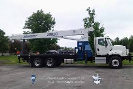 Rental Fleet - Crane And Machinery   Chicago, IL Babycakes Chicago Food Trucks Roaming Hunger Car Rentals In Il Turo Fire Truck Rentals Waste Management Trash Removal Dumpster Rental Groot Opendoor Studio Our Vintage Pickup Ford F100 1963 Don Saunders Truck Pictures Ge Gametruck Illiana South Party Forklift Dealers Lift Sales And Service Moving To Insider Hub