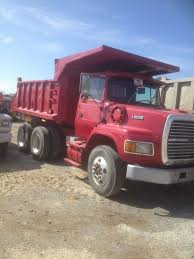 1994 Hi-Rail Rotary Dump Truck Ford L8000 Chassis With 8.3 Cummins ... Used Cars For Sale Honolu Hi 96826 Auto Xchange Kaneohe Gmc Trucks Autocom Catering Legacy Gse Ground Support Equipment 1994 Hirail Rotary Dump Truck Ford L8000 Chassis With 83 Cummins Search Our Suvs For Kona Big Island Home Hawaii Food Carts Cherokee Llc 2001 Intertional 4900 Hi Ranger 50 Foot Bucket T Sale In Cutter Chevrolet Serving Waipahu New And 2008 F750 Ford Bucket Truck Or Boom W Mountain In On Buyllsearch
