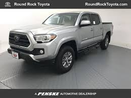 New 2018 Toyota Tacoma SR5 Double Cab 5' Bed V6 4x2 Automatic Truck ... Certified Preowned 2017 Toyota Tacoma Sr5 Extended Cab Pickup In Trd Pro Test Drive Review 2011 Reviews And Rating Motor Trend Used 2016 For Sale Stanleytown Va 3tmcz5an9gm024296 2018 Sport At Watts Automotive Serving Salt New For Sale Near Prince William Tro Crew San 2015 Base Double Truck Santa Fe Lawrence Ks Crown Of Off Road Access 6 Bed V6 4x4 At Gainesville 42031