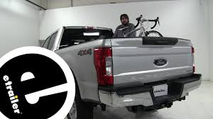 Review Thule Truck Bed Bike Racks 2017 Ford F 250 Super Duty Th501 ... 2016 Ford F250 Platinum 67l V8 4x4 Pickup Truck Coldwater Mi Trucks Bed Sizes Complex Sizeml Autostrach Cheap Cover Find Deals On Line At Wsuper Cab 8ft Yellowdhs Diecast 2018 For 4x4 Decals Gloss Set Super Duty F 250 Rayside Trailer Product Detail Thule 500xt Xsporter Pro Adjustable Rack System Install On A 1971 Hiding 1997 Secrets Franketeins Monster Crew 19992016 Ici 6 Oval Nerf Bars Stainless Steel 2009 Cabelas Edition Crewcab Fullsize Bedliner 675 The Official Site For Accsories
