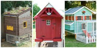 Backyard Chicken Coop Plans Free | Aviblock.com T200 Chicken Coop Tractor Plans Free How Diy Backyard Ideas Design And L102 Coop Plans Free To Build A Chicken Large Planshow 10 Hens 13 Designs For Keeping 4 6 Chickens Runs Coops Yards And Farming Diy Best Made Pinterest Home Garden News S101 Small Pictures With Should I Paint Inside