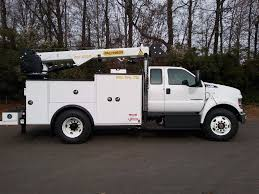 100 Truck Pro Charlotte Nc 2019 FORD F750 NC 5005529635 CommercialTradercom