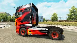 Skin Cool Fire Truck Scania R700 For Euro Truck Simulator 2 Fire Truck Parking Hd Google Play Store Revenue Download Blaze Fire Truck From The Game Saints Row 3 In Traffic Modhubus Us Leaked V10 Ls15 Farming Simulator 2015 15 Mod American Ls15 Mod Fire Engine Youtube Missippi Home To Worldclass Apparatus Driving Truck 2016 American V 10 For Fs Firefighters The Simulation Game Ps4 Playstation Firefighter 3d 1mobilecom Emergency Rescue Code Android Apk Tatra Phoenix Firetruck Fs17 Mods