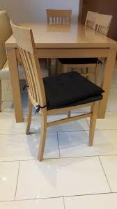 esszimmer tisch inkl stühle und sitzbank