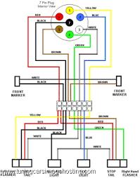 Dodge Ram 1500 Trailer Wiring Diagram Within - Wellread.me