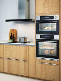 leitfaden zur küchenplanung ikea