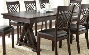 9 Piece Dining Set Costco Home Design Crazy Room Table Sets Adorable Incredible