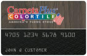 Carpets Plus Color Tile by Carpets Plus Color Tile Centerfordemocracy Org