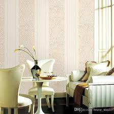 großhandel günstige moderne 3d tapete home decoration 4d schlafzimmer tapete vlies tapete papel de parede 3d tapeten brave studio 2 63 auf