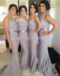pictures on charcoal grey bridesmaid dresses wedding ideas
