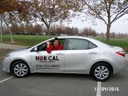 NorCal Driving School- Excellent Reviews Indian Truck Driving School In Sacramento California Youtube Bay Area Roseville Yuba City In Car Commercial Drivers Learning Center Ca Bond Sacramentos Leading Driving School Young Driver Looking For Some Advice Page 1 Ckingtruth Bus Traing Union Gap Yakima Wa Dmv Bribery Scandal Just An Empty Field Modesto Truck Owner Says He Grets Crime The Mesilla Valley Transportation Cdl Jobs Trucking Carrier Warnings Real Women