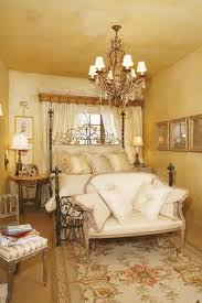 Best Gorgeous Chandelier Lamp In A Bedroom That Produce Happiness With Chandeliers