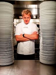 gordon ramsay in teufels küche mit gordon ramsay sixx