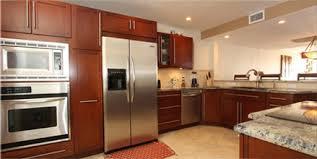 je relooke ma cuisine changez votre cuisine sans tout changer maison de la cuisine