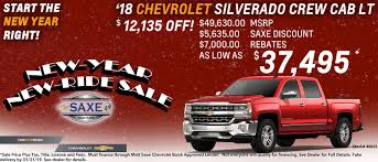 Matt Saxe Chevrolet Buick In Belle Plaine | New Prague And Le Sueur ... Box Trucks For Sale In Minnesota Youtube Chevy Colorado Lease Deals Special Offers Northfield Mn 7 Smart Places To Find Food For Sale Truck Information Bakery Lifted Dave Arbogast Valley Sales Of Hutchinson Serving Minneapolis Glencoe And 2013 Intertional In Used On Buyllsearch Ford F350 67 4x4 Service Utility St Cloud Northstar Ram 1500 Finance Burnsville 1940 Gmc Panel Classiccarscom Cc1018603