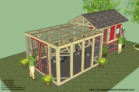 Ana White Shed Chicken Coop by Chicken Coop Plans Ana White 7 Chickens Are Loving Their New Home