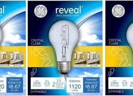 free or better ge light bulbs at walmart coupon rebelle hommum
